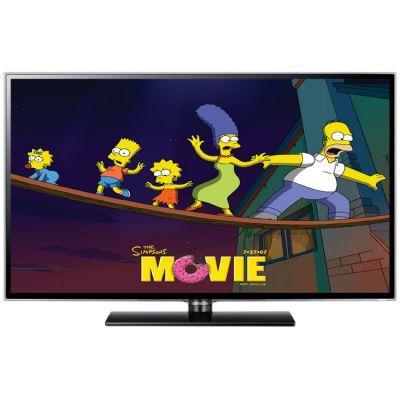 Телевизор Samsung UE40ES5530