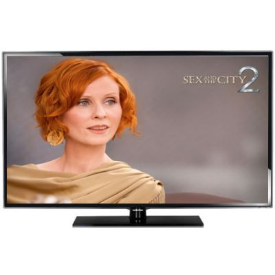 Телевизор Samsung UE46ES5530