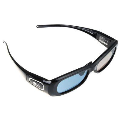 3D ���� LG AG-S250