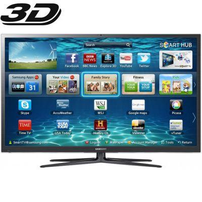 Телевизор Samsung PS64E8000