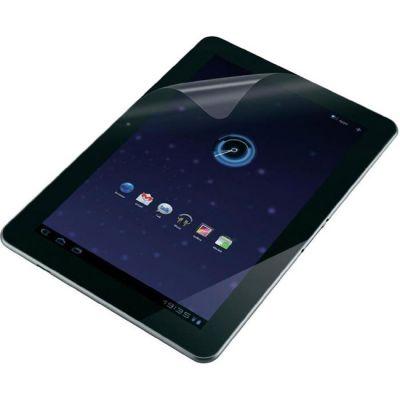 Belkin защитная пленка для Samsung Galaxy Tab 10,1 Matte Screen Overlay F8N706cw