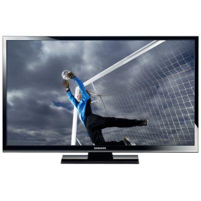 Телевизор Samsung PS51E451