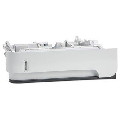 ����� ���������� ������ HP ����� ��� ��������� ��������� 400 ������ LaserJet CB527A