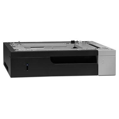����� ���������� ������ HP ���������� ������ ������ LaserJet �� 500 ������ CE737A