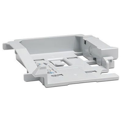 Опция устройства печати HP Лоток для вставки почтовых открыток LaserJet CC497A