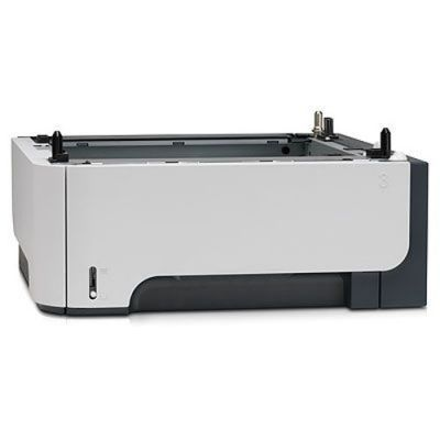 ����� ���������� ������ HP ������� ����� LaserJet �� 500 ������ CE464A