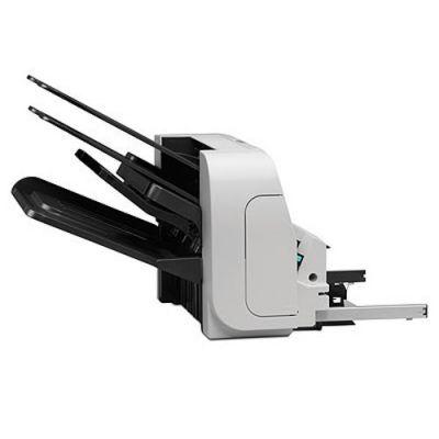 Опция устройства печати HP Почтовый ящик с 3 приемниками на 900 листов для принтера CE736A