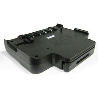 Опция устройства печати HP Лоток для бумаги на 250 листов для принтеров Officejet Pro 8100 ePrinter CQ696A