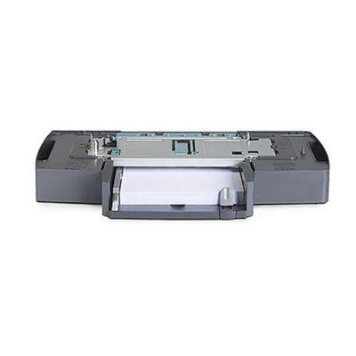 Опция устройства печати HP Лоток для бумаги на 250 листов для принтеров Officejet Pro 8500 CB802A