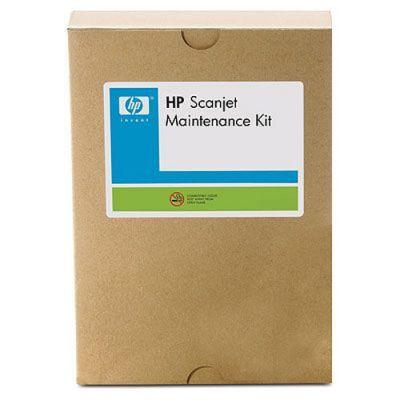 ����� ���������� ������ HP �������� ������� ��� ���������� ��� Scanjet N9120 L2685A