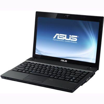 Ноутбук ASUS B23E 90N7HA324W1973XD93AY