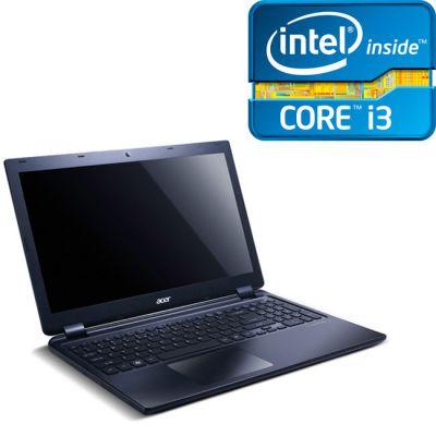 ��������� Acer Aspire Timeline Ultra M3-581TG-32364G52Mnkk NX.RYKER.011