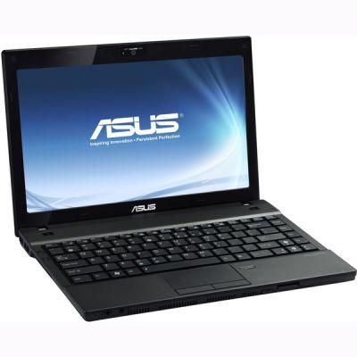 Ноутбук ASUS B23E 90N7HA324W1CF3XD93AY