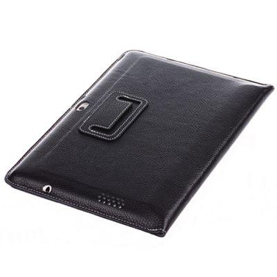 "Чехол Yoobao Executive Leather Case для Asus Eeepad TF201 10.1"""