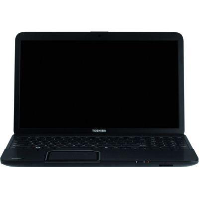 Ноутбук Toshiba Satellite C850-BKK PSKC8R-065010RU