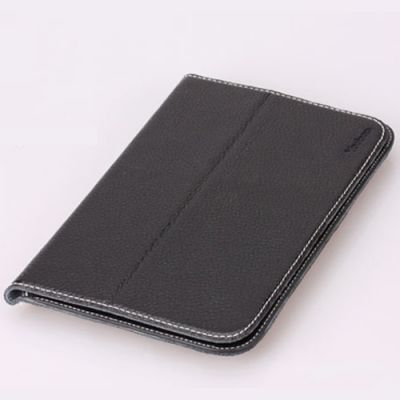 ����� Yoobao Executive Leather Case for Samsung Galaxy Tab 7.0 Black