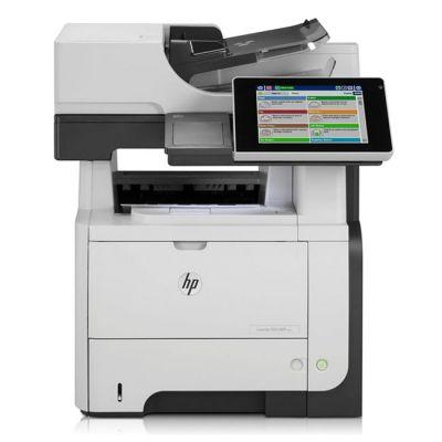 МФУ HP LaserJet Enterprise 500 M525dn CF116A