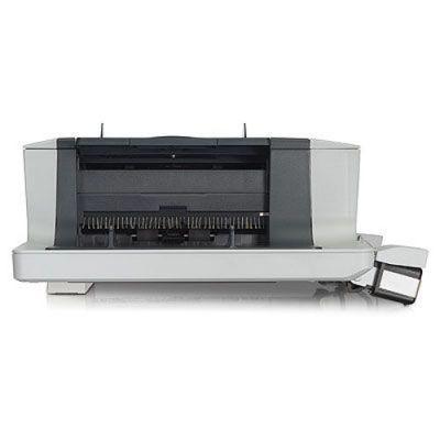 Опция устройства печати HP Scanjet Устройство автоматической подачи документов L1911A