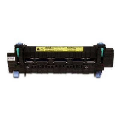 Опция устройства печати HP Комплект термического закрепления Color LaserJet на 220V Q3656A