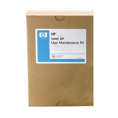 Опция устройства печати HP Комплект для обслуживания устройства автоматической подачи документов LaserJet mfp CE248A