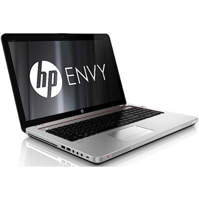 Ноутбук HP Envy 17-3011er A7T02EA
