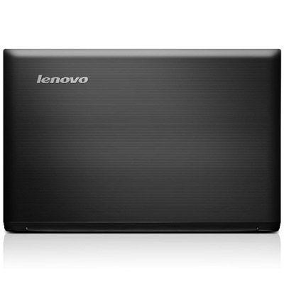 Ноутбук Lenovo IdeaPad B570 59331132 (59-331132)