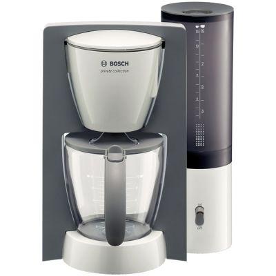 Кофеварка Bosch TKA 6001 V Private collection