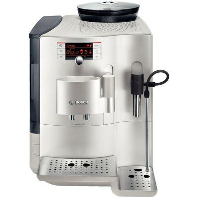 Кофемашина Bosch VeroBar TES 70121 RW
