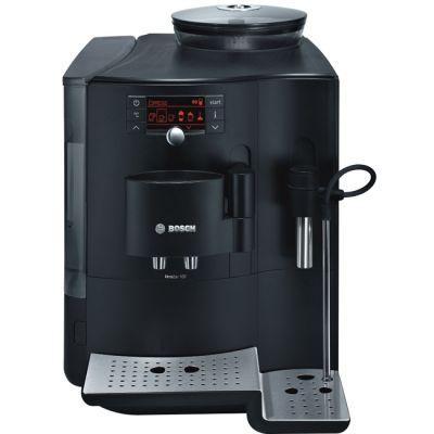 Кофемашина Bosch VeroBar TES 70129 RW