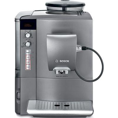 Кофемашина Bosch VeroCafe Latte Pro TES 50621 RW