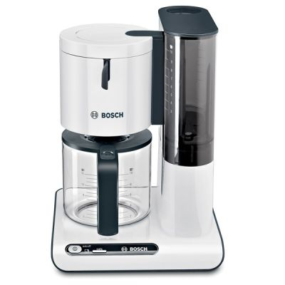 Кофеварка Bosch TKA 8011 Styline