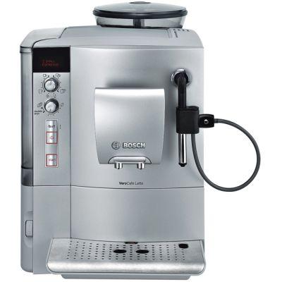 Кофемашина Bosch VeroCafe Latte TES 50321 RW