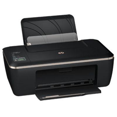 ��� HP Deskjet Ink Advantage 2515 All-in-One CZ280C