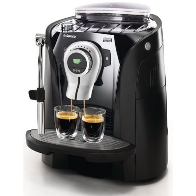 Кофемашина Philips RI 9755
