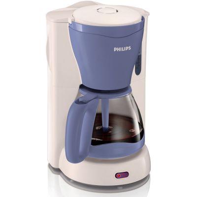 ��������� Philips HD 7562