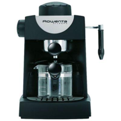 Кофеварка Rowenta Allegro ES 060 (ES060010)