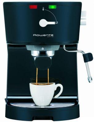 Кофемашина Rowenta Opio ES3200