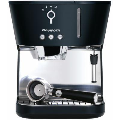 ��������� Rowenta ES 4400