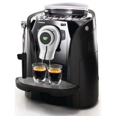 Кофемашина Philips RI 9752