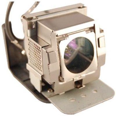 Лампа BenQ для проекторов MP511+ 9E.08001.001