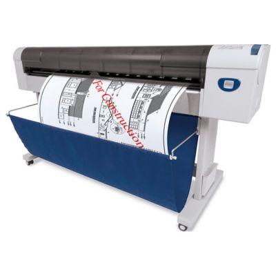 Принтер Xerox 7142 Color Wide Format Printer 450S02824, 450S02960