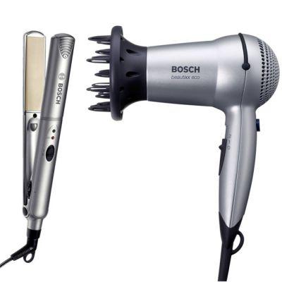 Фен Bosch PSH3321