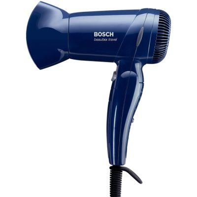 Фен Bosch PHD5710