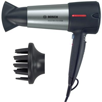 Фен Bosch PHD7960