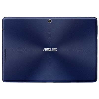 Планшет ASUS Transformer Pad TF300TG 32Gb 3G Blue 90OK0JB4102710W