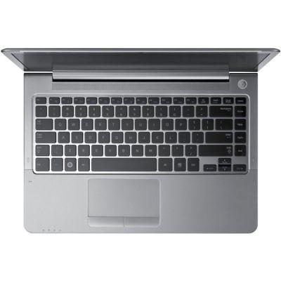 Ультрабук Samsung 530U4B S03 (NP-530U4B-S03RU)