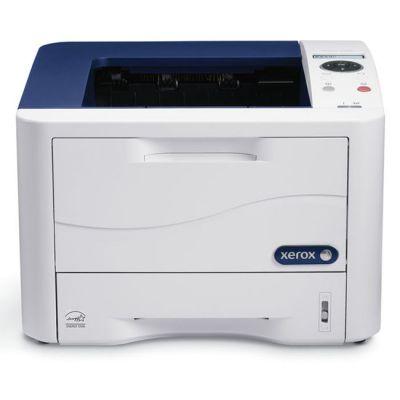 Принтер Xerox Phaser 3320DNI 3320V_DNI