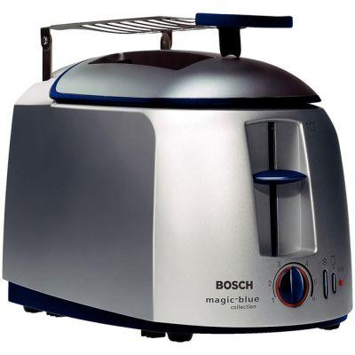 Тостер Bosch TAT4620