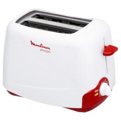 Тостер Moulinex TT 1100