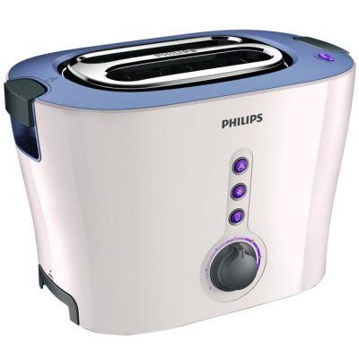 ������ Philips HD2630